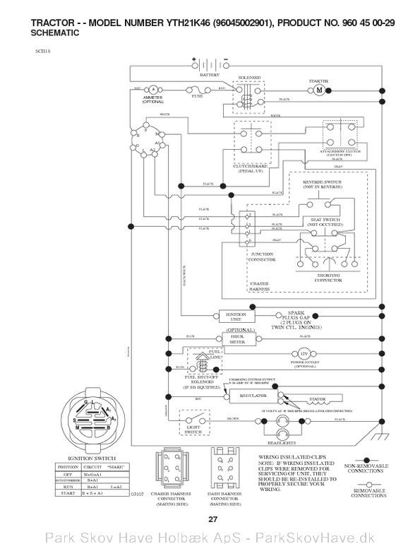 1057 1 reservedel husqvarna, yth21k46, 2011 05, 532444183, aaaa, 96045002901 husqvarna yth21k46 wiring diagram at n-0.co