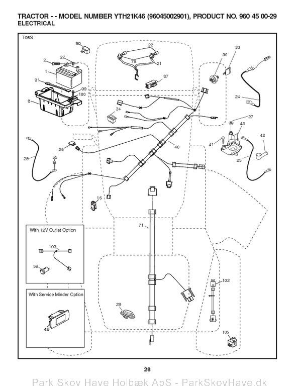 1057 2 reservedel husqvarna, yth21k46, 2011 05, 532444183, aaaa, 96045002901 husqvarna yth21k46 wiring diagram at aneh.co