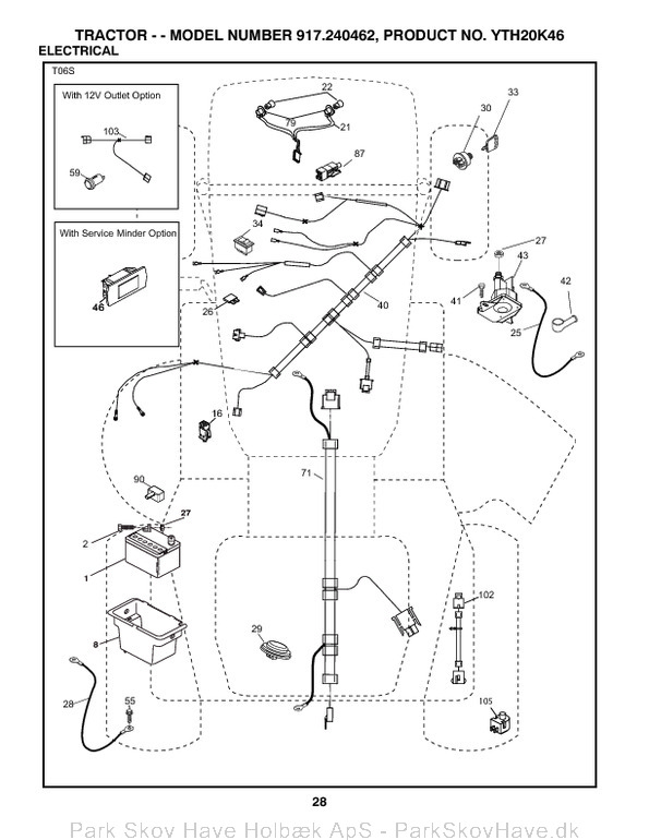 Husqvarna Wiring Schematic Bobcat Wire Diagram Bobcat Automotive