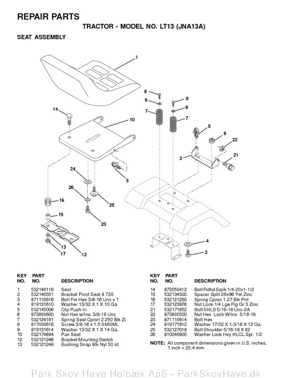 wiring a 60 amp gfci breaker