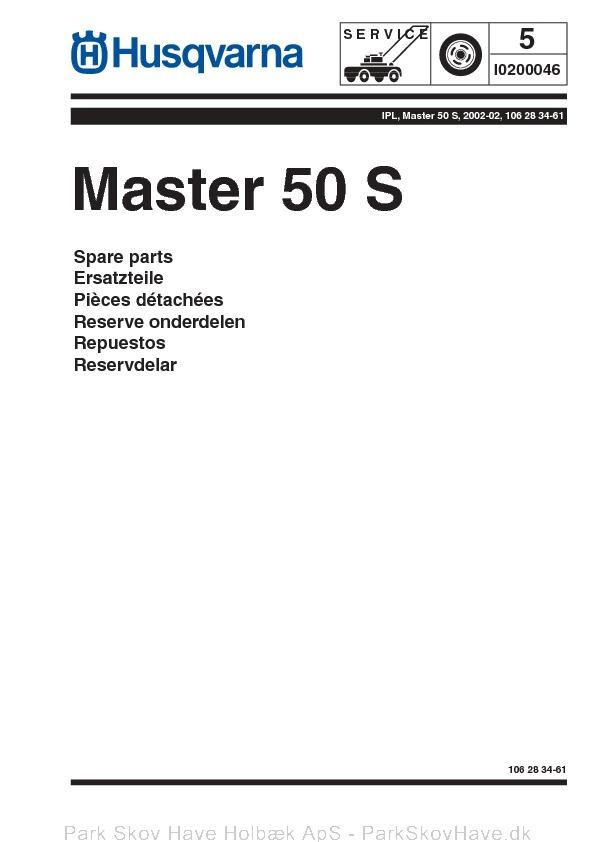 Reservedel Husqvarna HIPL2002_1062834-61.pdf  side 1
