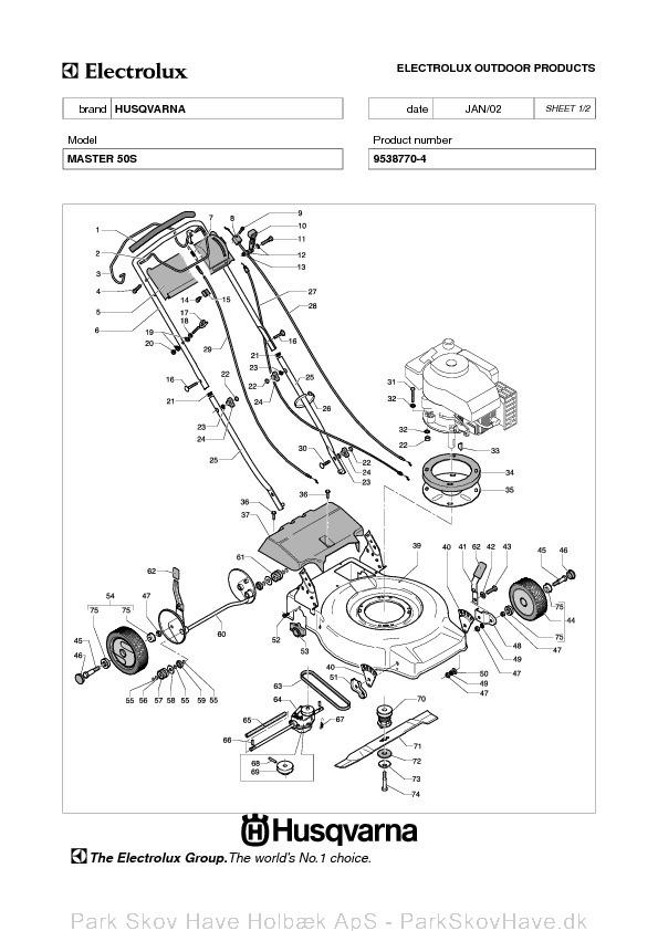 Reservedel Husqvarna HIPL2002_1062834-61.pdf  side 2