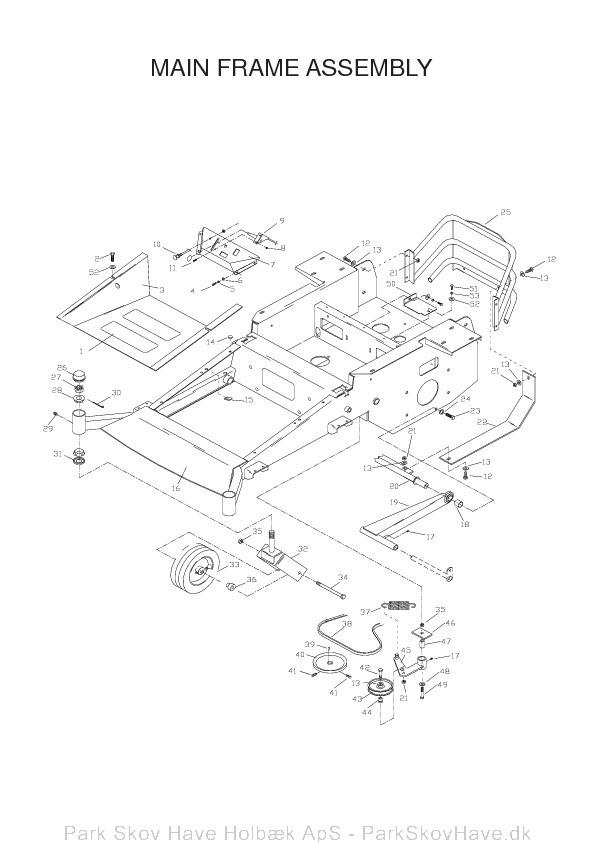 Wiring Diagrams For Kab Electrical Circuit Electrical Wiring Diagram